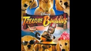 Nonton Opening To Treasure Buddies 2012 Dvd Film Subtitle Indonesia Streaming Movie Download
