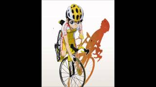 Nonton  Yowamushi Pedal                  Gyakuten         Arranged  Sax   Guitar Version  Film Subtitle Indonesia Streaming Movie Download