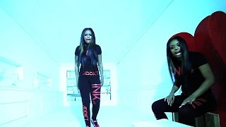 Dreezy - All the Time ( Official Video Directed by @WhoisHiDef )