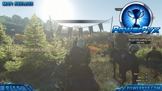 Nonton The Witcher 3 Wild Hunt - All Horse Races & Locations (Fast and Furious Trophy / Achievement Guide) Film Subtitle Indonesia Streaming Movie Download