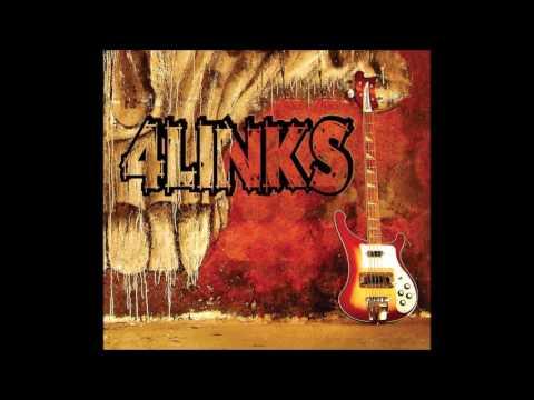 4LINKS  Free as a bird
