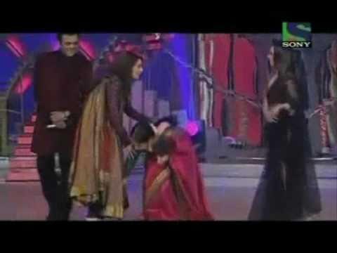 Madhuri's Performance at the Grand Finale of Jhalak Dikhlaja
