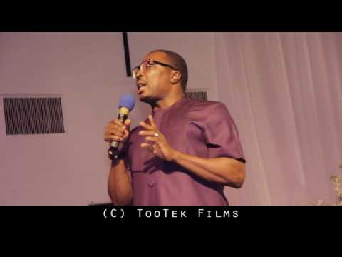 Ali Baba GCFR Jokes Best Of Them All - The King Of Nigeria Comedy