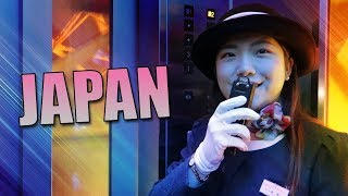 Video JAPAN VLOG MP3, 3GP, MP4, WEBM, AVI, FLV Juli 2018