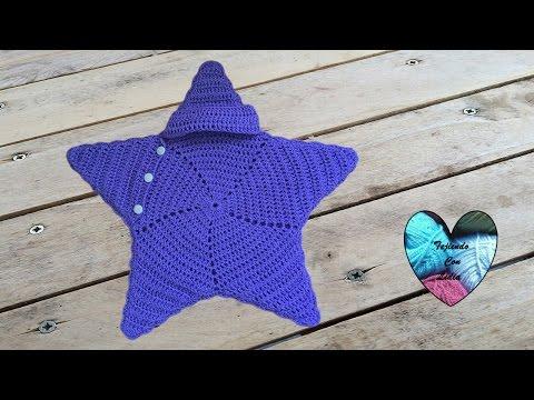 uncinetto - speciale creazione per neonati