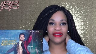 "Video The Greatest Showman ""This Is Me"" with Keala Settle Greenlit REACTION MP3, 3GP, MP4, WEBM, AVI, FLV Agustus 2018"