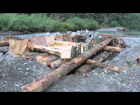 Indian River Restoration