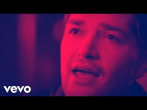 Nothing - Music video by The Script performing Nothing. (C) 2010 Sony Music Entertainment UK Limited.