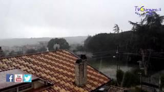 ondata-di-freddo-torna-la-neve-in-provincia-di-foggia-Provincia