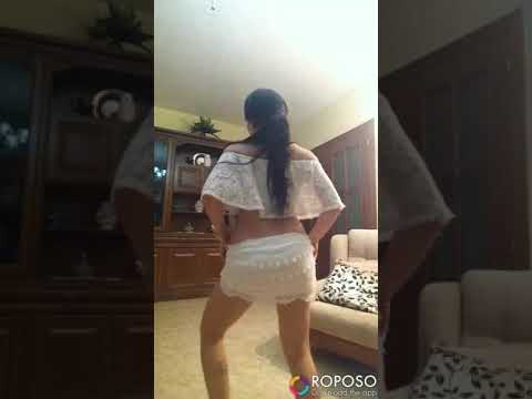 Video Sexy Hot dance video indian girl video download in MP3, 3GP, MP4, WEBM, AVI, FLV January 2017