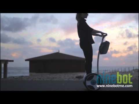 homevideo6