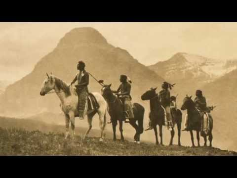 Buffalo Bill Center of the West - A 60 second tour