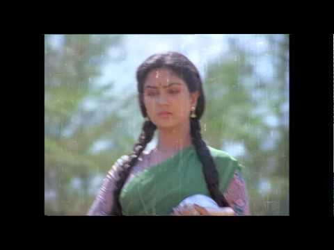 Daivappi Ravi (Tamil) Full Length Movie Parts:03/10 | Mohan,Radhika,Kalpana