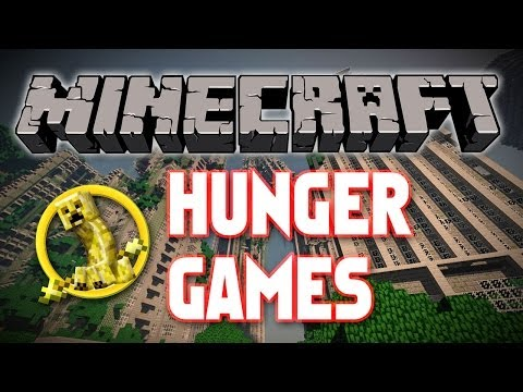 304 - A Minecraft Hunger Games Episode. Enjoy! Previous Minecraft Hunger Games: https://www.youtube.com/watch?v=Virkucuu60w My Server: http://www.vikkcraft.com IP:...