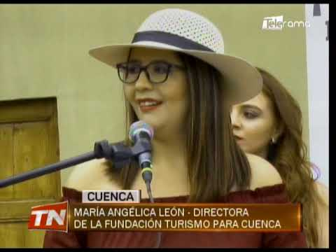 Municipio presentó el Carnaval de los Cuatros Ríos