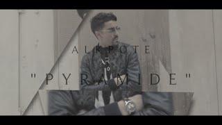 ALKPOTE - PYRAMIDES