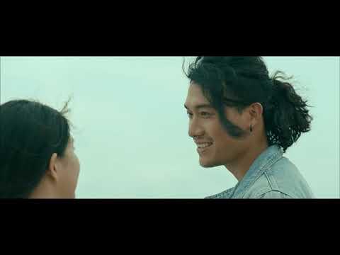 0 'Cà Chớn, Anh Đừng Đi' tung trailer chính thức, hé lộ nhiều tình tiết kịch tính