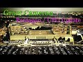 Download Video Tom Delong UFO Story - Newest Developments in the Pentagon - Grant Cameron