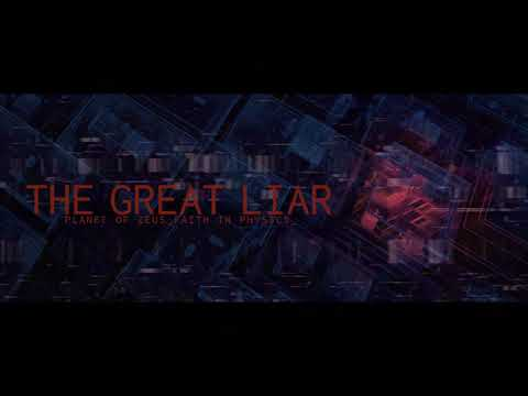 Planet Of Zeus - The Great Liar (Official Audio)