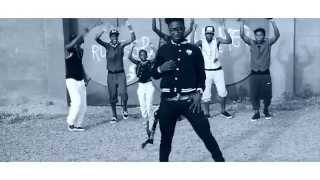 Atumpan  - Regina Ft. Samini (Dance Video)