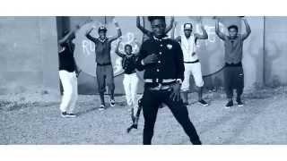 Atumpan  - Regina Ft. Samini (Dance Video)