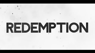 Redemption – An SSB4 Mixclip by Chains