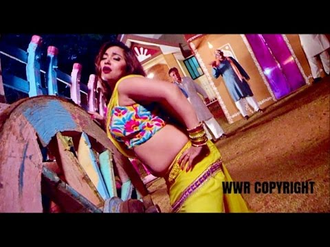 Video Dermi Cool Raja Ji | BHOJPURI HOT SONG | SAJAN CHALE SASURAL 2 download in MP3, 3GP, MP4, WEBM, AVI, FLV January 2017