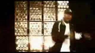 Rohff & Kamelancien - Sa Sert A Quoi + En Mode (clip)