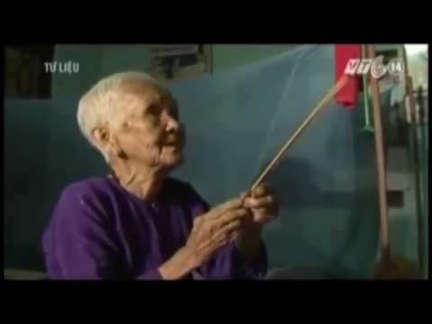Mẹ liệt sĩ tái giá được xét tặng Bà mẹ Việt Nam anh hùng