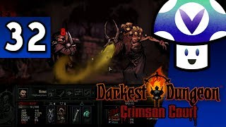 Vinny streams Darkest Dungeon for PC live on Vinesauce! ▻ http://www.darkestdungeon.com/ Subscribe for more Full Sauce...