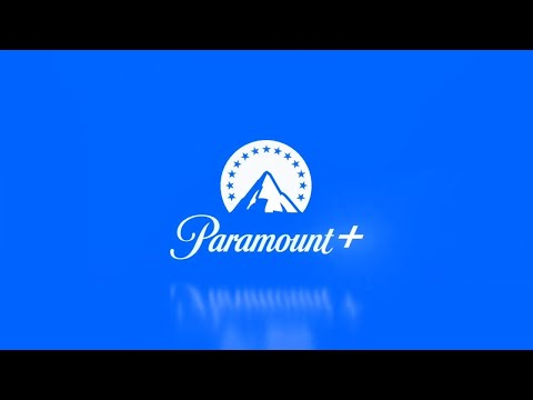 """Paramount Plus """"A New Streaming Service"""" From ViacomCBS Is Coming Soon"""