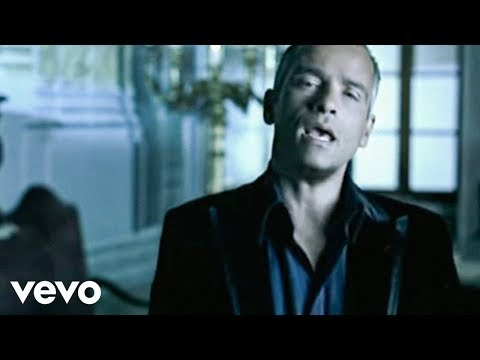Anastacia & Eros Ramazotti - I belong to you