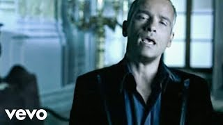 Anastacia & Eros Ramazzotti - Il Ritmo Della Passione