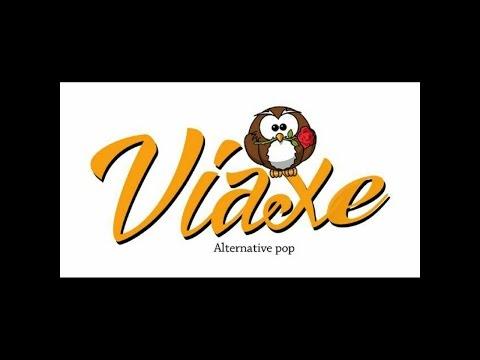 Video VIAXE - LUKA LAMA (cover COKELAT) Accoustic Nobar download in MP3, 3GP, MP4, WEBM, AVI, FLV January 2017