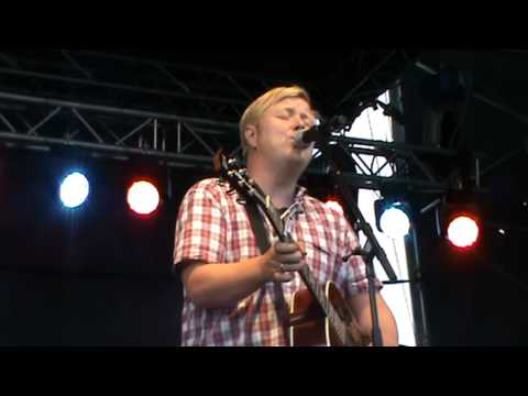 Tekst piosenki Kurt Nilsen - Ikveld po polsku