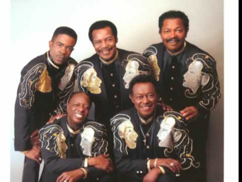 Tekst piosenki The Spinners - For All We Know po polsku