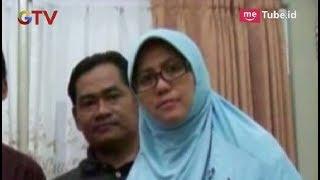Video [TERUNGKAP] Ini Fakta-fakta Keluarga Teroris Pengeboman di 3 Gereja Surabaya - BIP 16/05 MP3, 3GP, MP4, WEBM, AVI, FLV Januari 2019