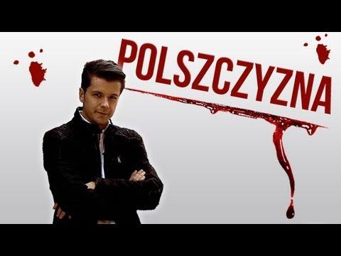 Polimaty - 30 Najczęstrze błędy językowe