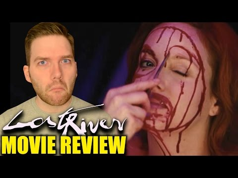 Lost River – Movie Review