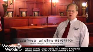 Orange (VA) United States  City pictures : VA Benefits for Agent Orange Exposure