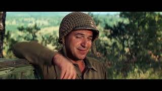 Video Interesting facts about Kelly's Heroes (1970) MP3, 3GP, MP4, WEBM, AVI, FLV Agustus 2018