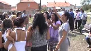 Svadba Kasandra Rade 15,06,2013
