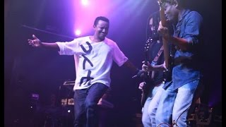 Teddy Afro Presented New Song On The Stage