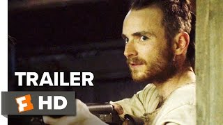 Nonton The Survivalist Trailer #1 (2016) | Movieclips Indie Film Subtitle Indonesia Streaming Movie Download