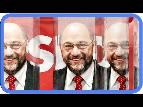 Wer ist Martin Schulz? | Bundestagswahl 2017