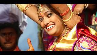 Choosi Chudangane Video Song - Telugu Promo - 2018 Call : 9866291243