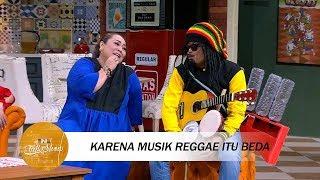 Video Mas Yoman, Musisi yang Paling Kamu Butuhkan Saat Ini MP3, 3GP, MP4, WEBM, AVI, FLV Oktober 2018