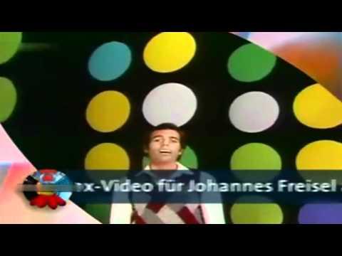 , title : 'Julio Iglesias   Und das Meer singt sein Lied avi720p H 264 AAC'