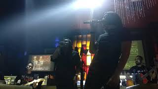 Pupus - Dewa19 Feat Ari Lasso dan Virzha