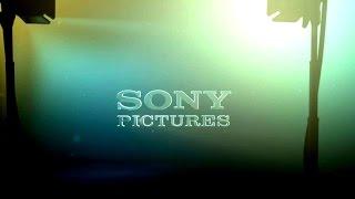 Sony Companies logo compilation (2009-2015)